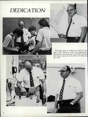 Page 12, 1975 Edition, Ramona Middle School - Yearbook (La Verne, CA) online yearbook collection