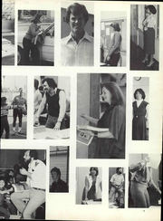 Page 15, 1980 Edition, Los Angeles Center for Enriched Studies - Unicorn Yearbook (Los Angeles, CA) online yearbook collection
