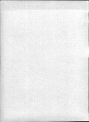 Page 2, 1980 Edition, Los Angeles Center for Enriched Studies - Unicorn Yearbook (Los Angeles, CA) online yearbook collection