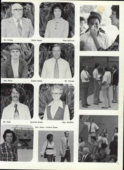 Page 11, 1977 Edition, Daniel Webster Middle School - Senator Yearbook (Los Angeles, CA) online yearbook collection