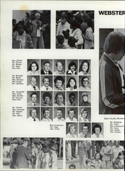 Page 12, 1977 Edition, Daniel Webster Middle School - Senator Yearbook (Los Angeles, CA) online yearbook collection