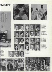 Page 13, 1977 Edition, Daniel Webster Middle School - Senator Yearbook (Los Angeles, CA) online yearbook collection