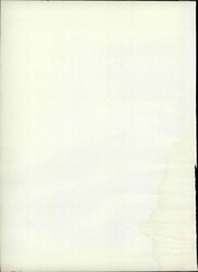 Page 6, 1970 Edition, Carden Hall School - Yearbook (Newport Beach, CA) online yearbook collection