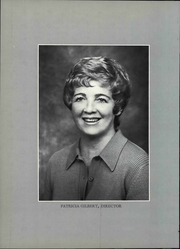 Page 10, 1972 Edition, Carden Hall School - Yearbook (Newport Beach, CA) online yearbook collection