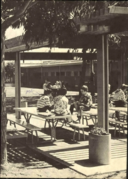 Page 3, 1976 Edition, Carden Hall School - Yearbook (Newport Beach, CA) online yearbook collection