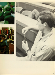 Page 10, 1969 Edition, Stanford Law School - Yearbook (Palo Alto, CA) online yearbook collection