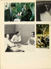 Page 17, 1969 Edition, Stanford Law School - Yearbook (Palo Alto, CA) online yearbook collection