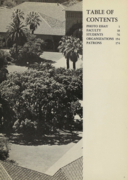 Page 4, 1969 Edition, Stanford Law School - Yearbook (Palo Alto, CA) online yearbook collection