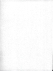 Page 2, 1953 Edition, San Jose Bible College - Victor Yearbook (San Jose, CA) online yearbook collection