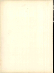 Page 6, 1953 Edition, San Jose Bible College - Victor Yearbook (San Jose, CA) online yearbook collection