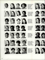 Page 38, 1975 Edition, Fremont Middle School - Yearbook (Stockton, CA) online yearbook collection