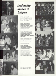 Page 45, 1975 Edition, Fremont Middle School - Yearbook (Stockton, CA) online yearbook collection
