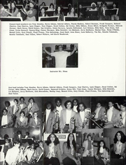Page 47, 1975 Edition, Fremont Middle School - Yearbook (Stockton, CA) online yearbook collection