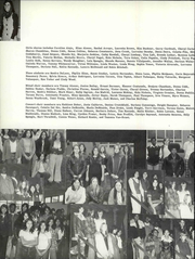 Page 48, 1975 Edition, Fremont Middle School - Yearbook (Stockton, CA) online yearbook collection