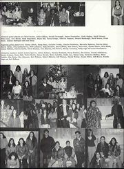 Page 49, 1975 Edition, Fremont Middle School - Yearbook (Stockton, CA) online yearbook collection