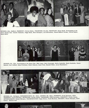 Page 51, 1975 Edition, Fremont Middle School - Yearbook (Stockton, CA) online yearbook collection