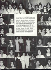 Page 53, 1975 Edition, Fremont Middle School - Yearbook (Stockton, CA) online yearbook collection
