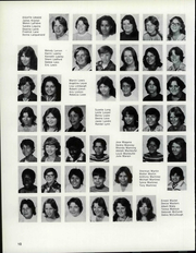 Page 14, 1979 Edition, Fremont Middle School - Yearbook (Stockton, CA) online yearbook collection