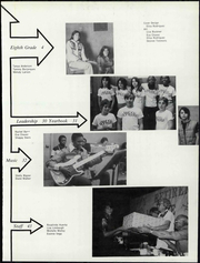Page 7, 1979 Edition, Fremont Middle School - Yearbook (Stockton, CA) online yearbook collection