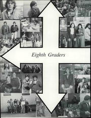 Page 8, 1979 Edition, Fremont Middle School - Yearbook (Stockton, CA) online yearbook collection