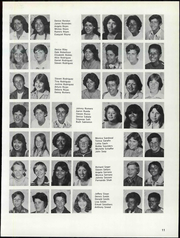 Page 15, 1980 Edition, Fremont Middle School - Yearbook (Stockton, CA) online yearbook collection