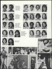Page 17, 1980 Edition, Fremont Middle School - Yearbook (Stockton, CA) online yearbook collection