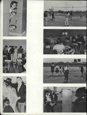 Page 12, 1965 Edition, Ortega Junior High School - Trailblazer Yearbook (Sunnyvale, CA) online yearbook collection