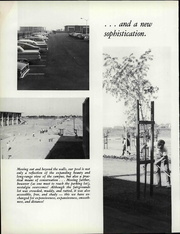 Page 14, 1966 Edition, California State University Stanislaus - Legend Yearbook (Turlock, CA) online yearbook collection