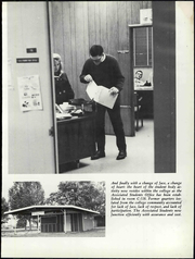 Page 15, 1966 Edition, California State University Stanislaus - Legend Yearbook (Turlock, CA) online yearbook collection