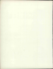 Page 6, 1967 Edition, California State University Stanislaus - Legend Yearbook (Turlock, CA) online yearbook collection