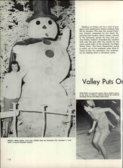 Los Angeles Valley College - Crown Yearbook (Valley Glen, CA) online yearbook collection, 1960 Edition, Page 118