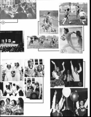 Page 14, 1975 Edition, David Starr Jordan Middle School - Cougar Yearbook (Burbank, CA) online yearbook collection