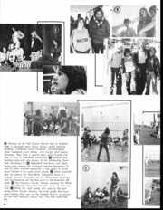 Page 15, 1975 Edition, David Starr Jordan Middle School - Cougar Yearbook (Burbank, CA) online yearbook collection