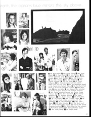 Page 8, 1975 Edition, David Starr Jordan Middle School - Cougar Yearbook (Burbank, CA) online yearbook collection