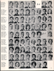 Page 17, 1964 Edition, Cedarlane Middle School - Thunderbird Yearbook (Hacienda Heights, CA) online yearbook collection