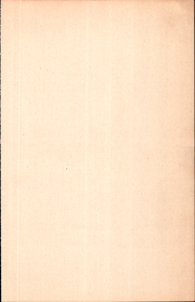 Page 3, 1920 Edition, Lincoln Elementary School - Magnet Yearbook (Madera, CA) online yearbook collection