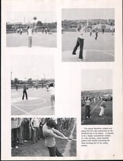 Page 13, 1974 Edition, Imperial Middle School - Excalibur Yearbook (La Habra, CA) online yearbook collection