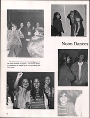 Page 14, 1974 Edition, Imperial Middle School - Excalibur Yearbook (La Habra, CA) online yearbook collection