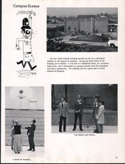 Page 17, 1974 Edition, Imperial Middle School - Excalibur Yearbook (La Habra, CA) online yearbook collection