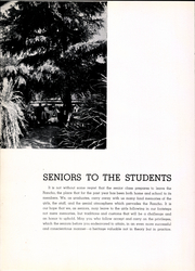 Page 14, 1939 Edition, Mabelle Scott Rancho School - Valencia Yearbook (Azusa, CA) online yearbook collection
