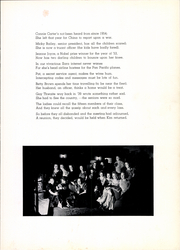 Page 17, 1939 Edition, Mabelle Scott Rancho School - Valencia Yearbook (Azusa, CA) online yearbook collection