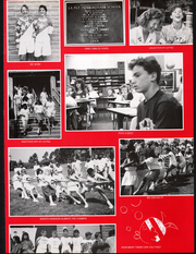 Page 15, 1988 Edition, La Paz Intermediate School - Pirata Yearbook (Mission Viejo, CA) online yearbook collection