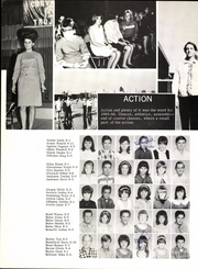 Page 10, 1966 Edition, Corvallis Middle School - Trojan Yearbook (Norwalk, CA) online yearbook collection