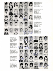 Page 13, 1966 Edition, Corvallis Middle School - Trojan Yearbook (Norwalk, CA) online yearbook collection