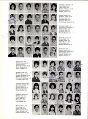 Page 14, 1966 Edition, Corvallis Middle School - Trojan Yearbook (Norwalk, CA) online yearbook collection