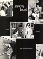 Page 8, 1966 Edition, Corvallis Middle School - Trojan Yearbook (Norwalk, CA) online yearbook collection