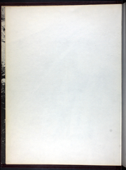 Page 4, 1967 Edition, Menlo College - Enterprise Yearbook (Atherton, CA) online yearbook collection