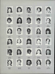 Page 12, 1980 Edition, Hamilton Middle School - Hawk Yearbook (Stockton, CA) online yearbook collection
