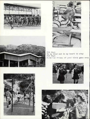 Page 12, 1977 Edition, Foothills Middle School - Memories Yearbook (Arcadia, CA) online yearbook collection
