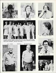 Page 15, 1977 Edition, Foothills Middle School - Memories Yearbook (Arcadia, CA) online yearbook collection